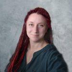 Holly Billinghurst - Trainer & tutor