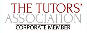The Tutors Association - Corporate Member