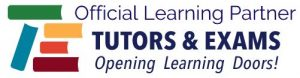 Tutors & Exams - Official Learning Partner