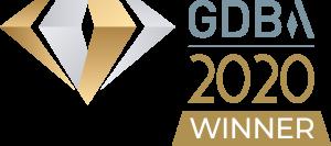 Gatwick diamond business awards winner