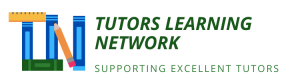 Tutors Learning Network